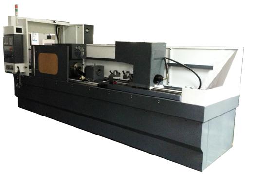 SD-1000热博rb88官网数孔精密单轴热博rb88官网钻