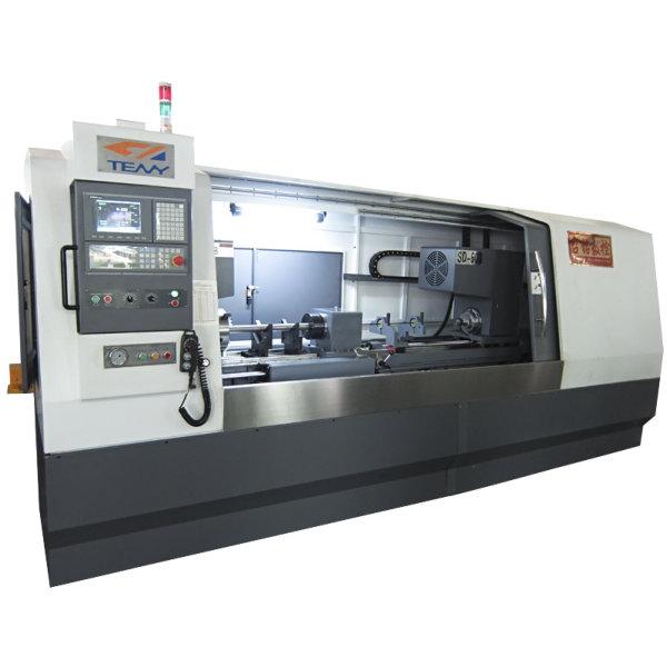SD-600热博rb88官网钻床