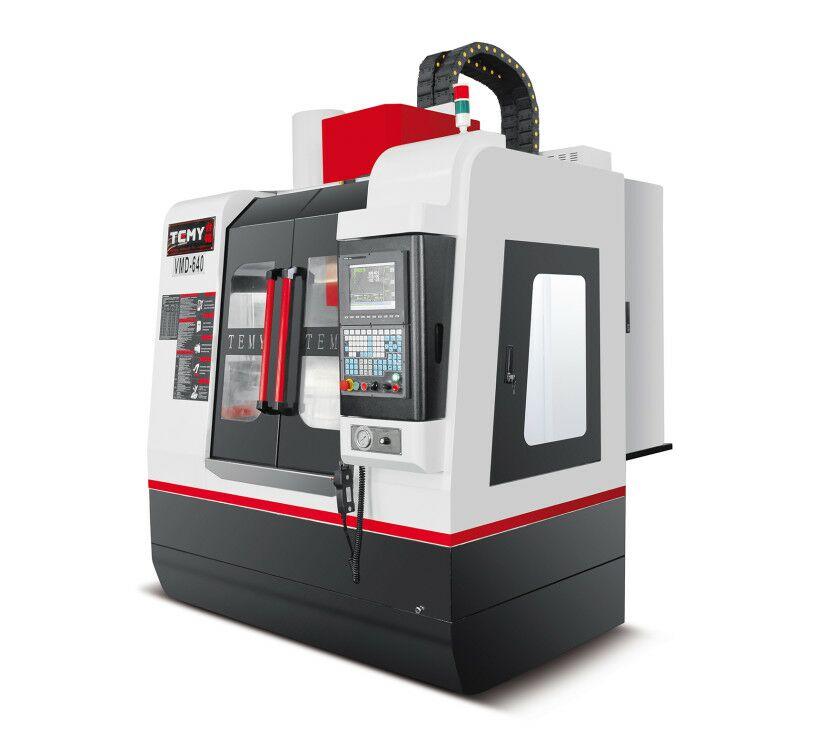 VMD-640/650
